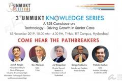 3rd-Unmukt-Conference-Hyderabad-15Nov2019