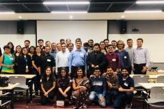 ATA-Summer_19-cohort-startups-with-mentors-at-Microsoft-India-Copy