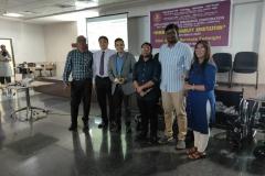 ESI-Disability-Sensitization-workshop-with-Basavaraju-sir-4March2020-2