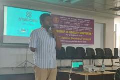 ESI-Disability-Sensitization-workshop-with-Basavaraju-sir-4March2020-3