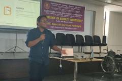ESI-Disability-Sensitization-workshop-with-Basavaraju-sir-4March2020-4