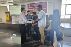 ESI-Disability-Sensitization-workshop-with-Basavaraju-sir-4March2020-5